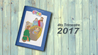 Manual Auxiliar Cuna 4to Trimestre del 2017