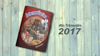 Manual Auxiliar Intermediarios 4to Trimestre del 2017