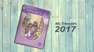 Manual Auxiliar Primarios 4to Trimestre del 2017