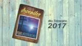 Manual Auxiliar Juveniles 4to Trimestre del 2017