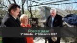 4ºTrim17/ 1º Sab.) Informativo Mundial de las Misiones – Paso a Paso
