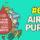Video - Aire puro - Vida por Vidas