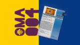 OMA 004: Informe sobre clases y edades de Aventureros en la DSA
