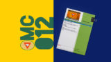 OMC 012 – Tarjeta Liderazgo