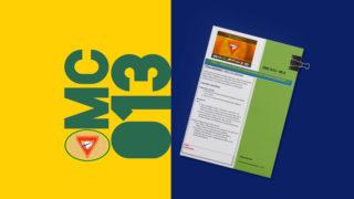 OMC 013 – Tarjeta de Liderazgo Regionales