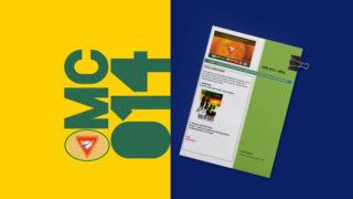 OMC 014 – Tarjeta amigo
