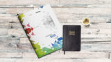 Cuadernillo de Estudio de Ezequiel – Primero Dios