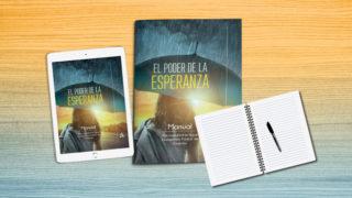 Manual de Evangelismo: El Poder de la Esperanza