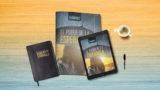 Sermones (Adultos): El Poder de la Esperanza – Web e Impresión