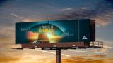 Banner Horizontal: El Poder de la Esperanza