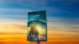 Banner Vertical: El Poder de la Esperanza