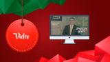 Video: Pr. Erton Kohler – Más amor en Navidad | 2017