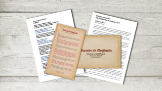 Día del Espíritu de Profecía – Lectura antifonal  e Historia para niños