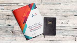 Manual de Libertad Religiosa