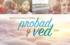 Videos <b>Enero</b> &#8211;  Probad y Ved 2018