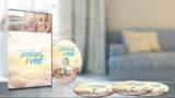 Etiquetas Caja y DVD – Probad y Ved 2018