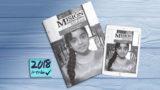 (1ºTrim18) Informativo Mundial de las Misiones – Niños