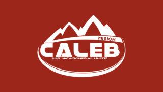 Logo Caleb 2018