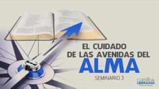 Seminario 3 PPT | Curso Liderazgo Adolescente nivel 3