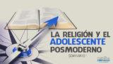 Seminario 1 PPT | Curso Liderazgo Adolescente nivel 3
