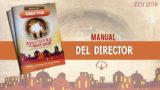 Manual del Director – ECV 2018