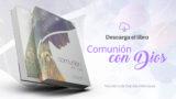 Libro Comunión con Dios