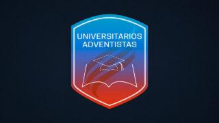 Viñeta – Ministerio de Universitarios Adventistas