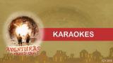 Karaokes – Escuela Cristiana de Vacaciones