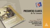 Preguntas Claves – LES 01 –  I Trimestre – 06 de Enero de 2018
