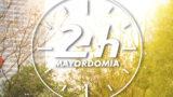 Banner 2×1 – 24 Hrs. de Mayordomía