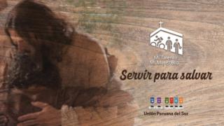 Plantilla PPT – Mi Talento Mi Ministerio