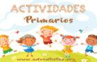 Primarios – 22 de Septiembre 2018 – Auxiliar de Escuela Sabática
