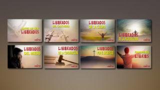 8Temas en PPT: Libertad – Semana Santa 2018