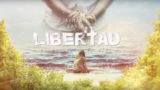 Viñeta del video: Libertad – Semana de la Familia 2018