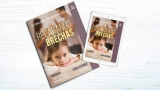 Revista: Reparando Brechas 2018
