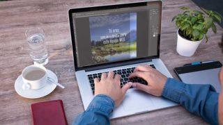 Mockup Free PSD Plantilla cuadrada | Nueva Identidad Visual IASD