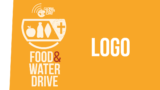 Logo Global Youth Day 2018