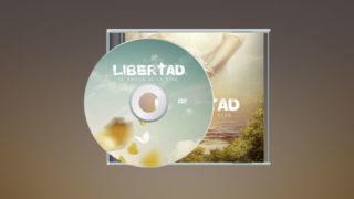 Video, Tapa y Etiqueta: Película Libertad – Semana Santa 2018