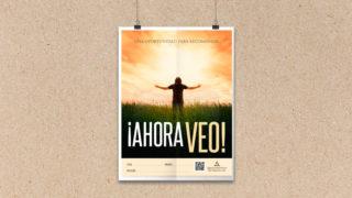 Afiche: Reencuentro 2018