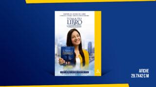 Afiche Impacto Esperanza UPN