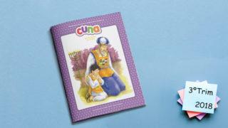 Cuna(3ºTrim18) – Auxiliar de Escuela Sabática
