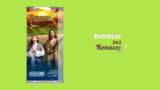 BANNER 2X1 RENACER