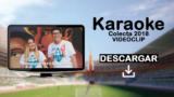 Himno Tema – #AuxilioParaDesastres #PeruSolidario – Karaoke
