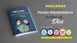 Curso Bíblico – Parejas Discipuladoras