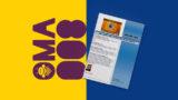 OMA 8 – Reglamento del Uniforme