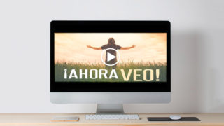 Videos – Reencuentro 2018