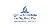 PDF – Nuevo Logo del Ministerio de Música