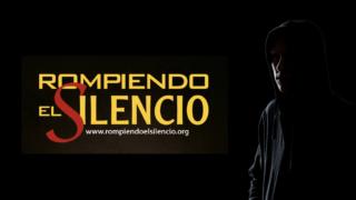 PPT – PREVENCIÓN DEL SUICIDIO: ROMPIENDO EL SILENCIO