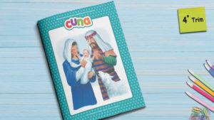 Cuna(4ºTrim18) – Auxiliar de Escuela Sabática