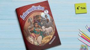 Intermediarios (4ºTrim18) – Auxiliar de Escuela Sabática